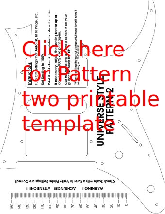universe-pattern-2-pickguard-printable-template.jpg